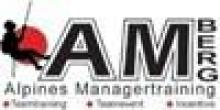 AM-Berg Alpines Managertraining