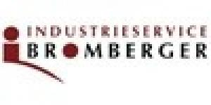 Industrie Service Bromberger