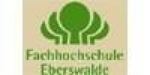 Hochschule für nachhaltige Entwicklung (HNE)