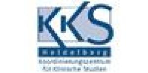 Koordinierungszentrum für Klinische Studien Heidelberg