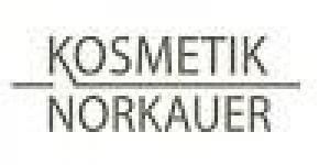 Kosmetikschule Norkauer