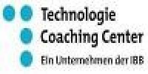Technologie Coaching Center GmbH