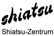 Shiatsu-Zentrum Edith Storch