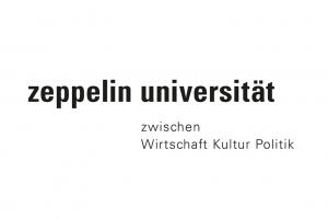 Zeppelin Universität