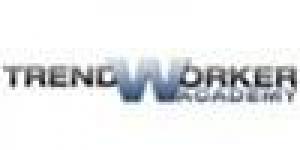 TrendWorker Academy c/o runtime software GmbH