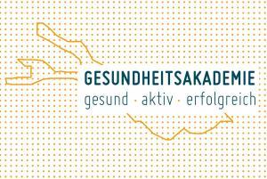 Gesundheitsakademie Bodensee