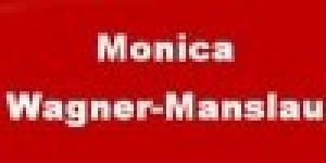 Monica Wagner-Manslau