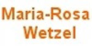 Maria-Rosa Wetzel