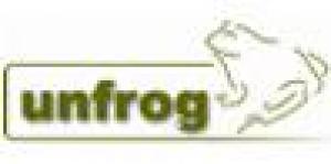 Unfrog