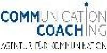 COMMUNICATION COACHING