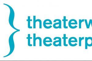 Theaterwerkstatt Heidelberg