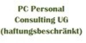 PC Personal Consulting GmbH