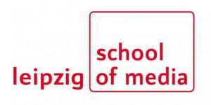 Leipzig School of Media gGmbH