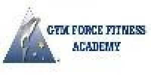 GYM FORCE FITNESS ACADEMY