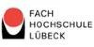 Fachhochschule Lübeck