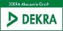 Dekra Akademie GmbH Rostock