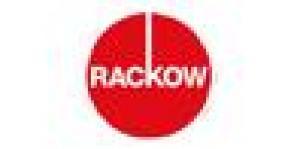 Akademie Rackow-Schulen