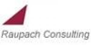 Raupach Consulting