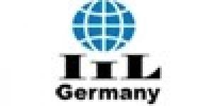 IIL Deutschland