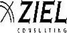 ZIEL Consulting