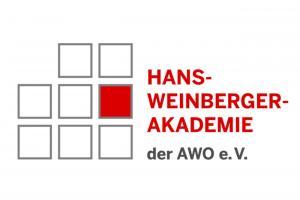 Hans-Weinberger-Akademie der AWO e. V.