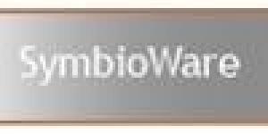 SymbioWare IT GmbH