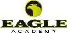 Eagle-Academy