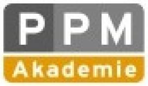 PPM PRO PflegeManagement Akademie