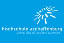 Hochschule Aschaffenburg