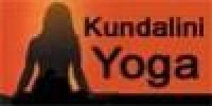 Gill Yogaseminare