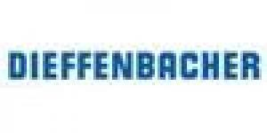 Dieffenbacher GmbH + Co. KG