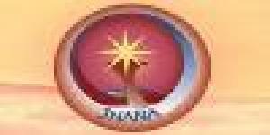Inana - Schule für Geomantie