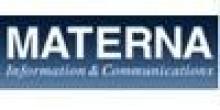 MATERNA GmbH
