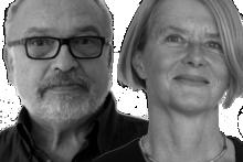 Frauke & Wilfried Teschler Reinkarnationstherapie / Astrologie