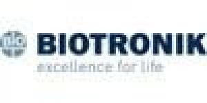 Biotronik Se & Co. KG
