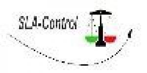 SLA-Control