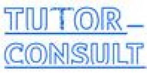 Tutor-Consult GmbH