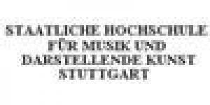 Hochschule für Musik und Darstellende Kunst Stuttgart