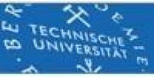Technische Universität Bergakademie Freiberg