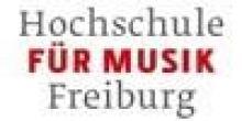 Hochschule für Musik Freiburg