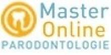 MasterOnline Parodontologie & Periimplantäre Therapie