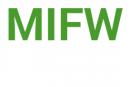 MIFW GmbH