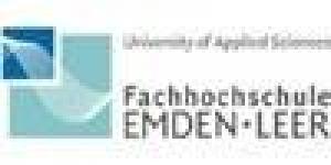 Fachhochschule Emden/Leer