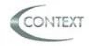 Context AG