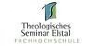 Theologisches Seminar Elstal (Fachhochschule)