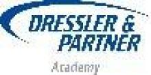 Dressler & Partner Academy