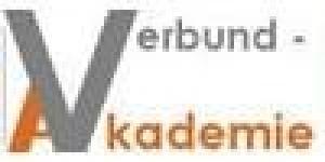 Verbund-Akademie