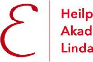 Heilpraktiker-Akademie Lindau GmbH