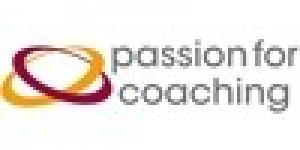 Passion for Coaching - Academy for the Art of Coaching