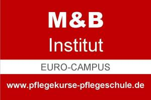 M&B Marketing-Bildung Inst. Ltd.
